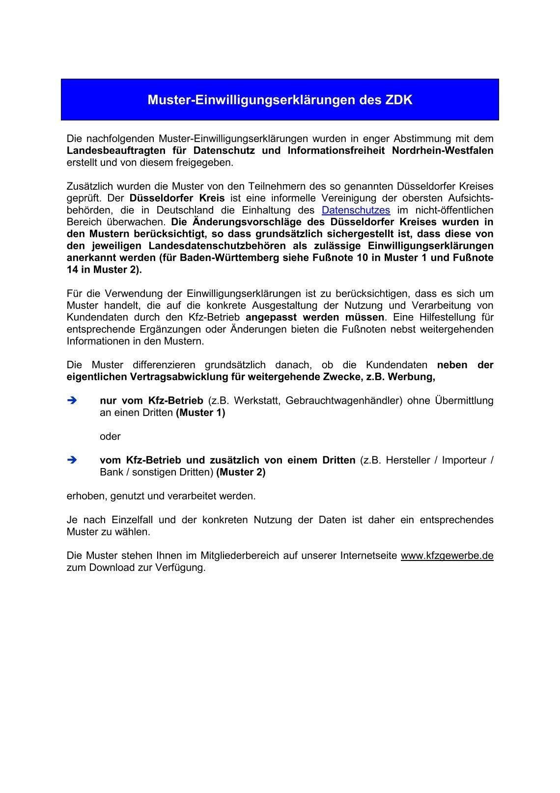 Charmant Rezeptpapier Vorlage Galerie - Entry Level Resume Vorlagen ...