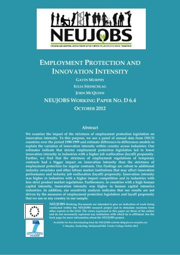 sites/default/files/publication/2012/10/NEUJOBS Working Paper D ...
