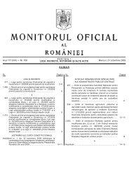 Legea nr. 317 din 13 octombrie 2009 pentru aprobarea Ordonanţei ...