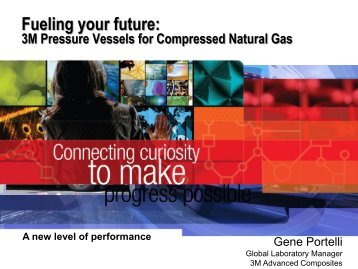 """Fueling your future: - """"ACT"""" Expo"""