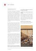 SchoorStenen - FOV - Page 5