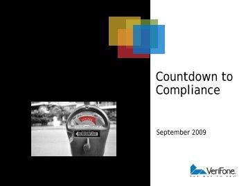 Presentation Title Here - Verifonezone.com