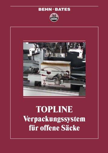 Topline.pdf - Rauscher und Holstein