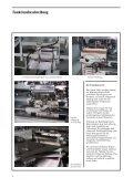 Topline.pdf - Rauscher und Holstein - Seite 4