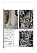 Topline.pdf - Rauscher und Holstein - Seite 5