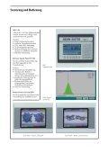 Topline.pdf - Rauscher und Holstein - Seite 7