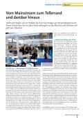 Smart Investor - Vereinigung Technischer Analysten Deutschlands eV - Seite 2