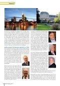 Smart Investor - Vereinigung Technischer Analysten Deutschlands eV - Seite 3
