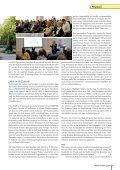 Smart Investor - Vereinigung Technischer Analysten Deutschlands eV - Seite 4