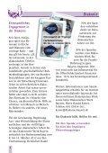 Gemeindebrief - Mainburg Evangelisch - Seite 4