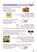 Gemeindebrief - Mainburg Evangelisch - Seite 5
