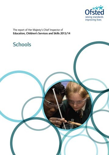 Ofsted_Annual_Report_201314_Schools