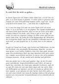 feiern · singen · beten - Mainburg Evangelisch - Seite 4
