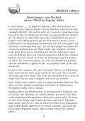 feiern · singen · beten - Mainburg Evangelisch - Seite 6