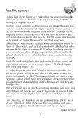 feiern · singen · beten - Mainburg Evangelisch - Seite 7