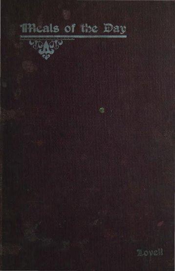 Lovell_1904