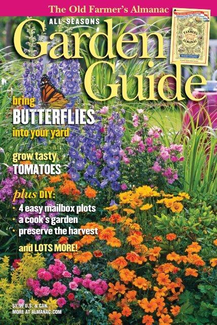 100 Pcs//Set Grafting Clips Mini Transparent Flower Plants Gardening Ornaments HS
