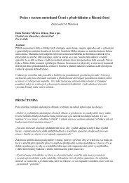 Mirka s Jirkou – Čtení s předvídáním a Řízené čtení.pdf
