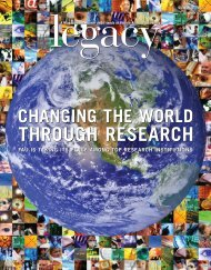 Download this publication as PDF - Florida Atlantic University ...