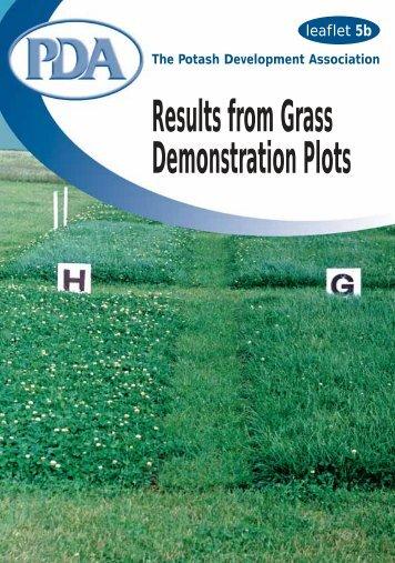 pdf 154kb - Potash Development Association