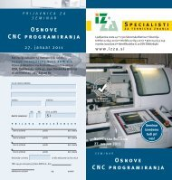 PDF 2,1 MB - Strojnistvo.com