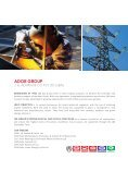 1 - Ador Welding Ltd - Page 3