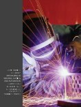 1 - Ador Welding Ltd - Page 4