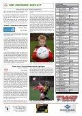 141208 derde helft 18 - Page 2
