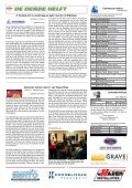141208 derde helft 18 - Page 3