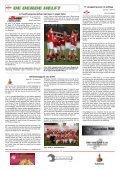 141208 derde helft 18 - Page 4