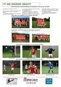 141208 derde helft 18 - Page 5