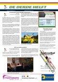 141208 derde helft 18 - Page 7