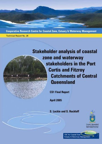 Download the full report - OzCoasts