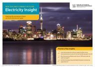 New-Zealands-Energy-Outlook-Electricity-Insight