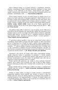 oglejte si del knjige - VED - Page 3