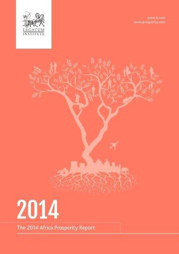 africa-report-2014