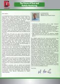 Grimm EMD Catalogue - ExIS - Page 2