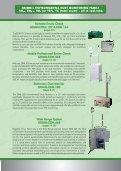 Grimm EMD Catalogue - ExIS - Page 3