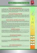 Grimm EMD Catalogue - ExIS - Page 5