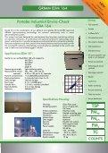 Grimm EMD Catalogue - ExIS - Page 7