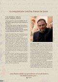 BN_Diciembre_2014 - Page 2
