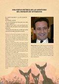 BN_Diciembre_2014 - Page 4