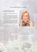 BN_Diciembre_2014 - Page 6
