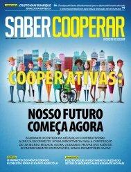 NOSSO FUTURO COMEÇA AGORA