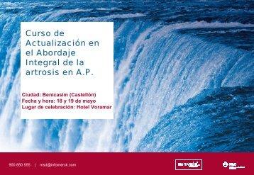 Descargar programa Benicassim - Sociedad Valenciana de ...