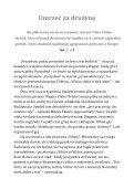 Czytaj dalej - Teologia Polityczna - Page 3