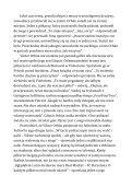 Czytaj dalej - Teologia Polityczna - Page 4
