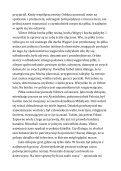 Czytaj dalej - Teologia Polityczna - Page 5