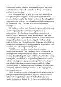 Czytaj dalej - Teologia Polityczna - Page 6