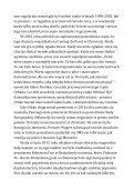 Czytaj dalej - Teologia Polityczna - Page 7
